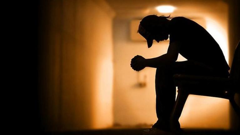 Ansiedad y depresión: Los rivales mas duros