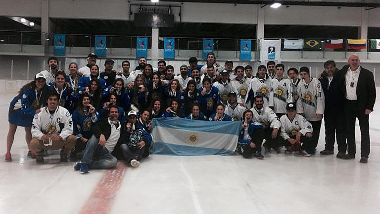 Dos bronces en el Panamericano de México
