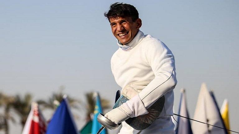 Tres argentinos finalistas en el Mundial de El Cairo