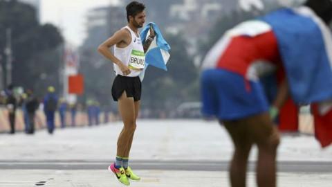 Resumen Río 2016 - Domingo 21