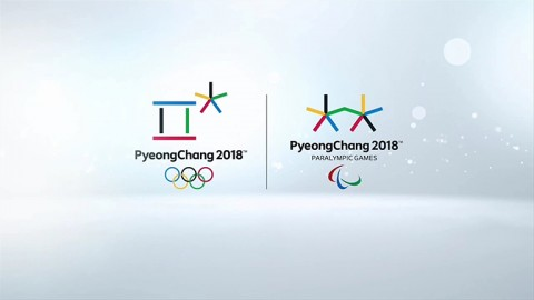 Pyeongchang se prepara para los Juegos Olímpicos de Invierno 2018