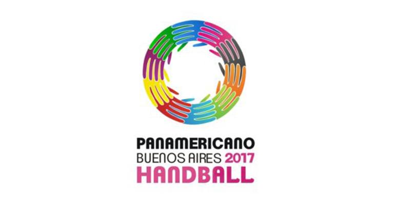Se llevó a cabo el sorteo del Panamericano Femenino