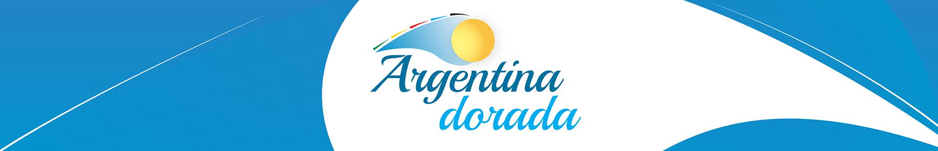 Argentina Dorada