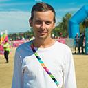 Yannick Zaputovich