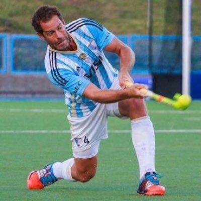 Gilardi, Juan Ignacio