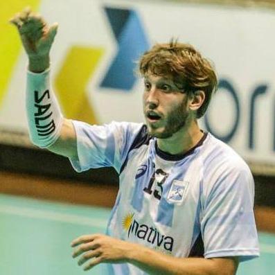Fernández, Juan Pablo