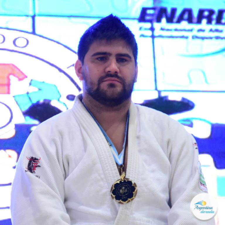 Campos, Héctor Fernando