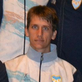 Krause, Tomás