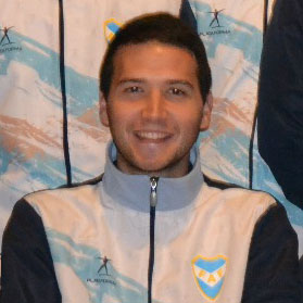 Herrera Tuya, José