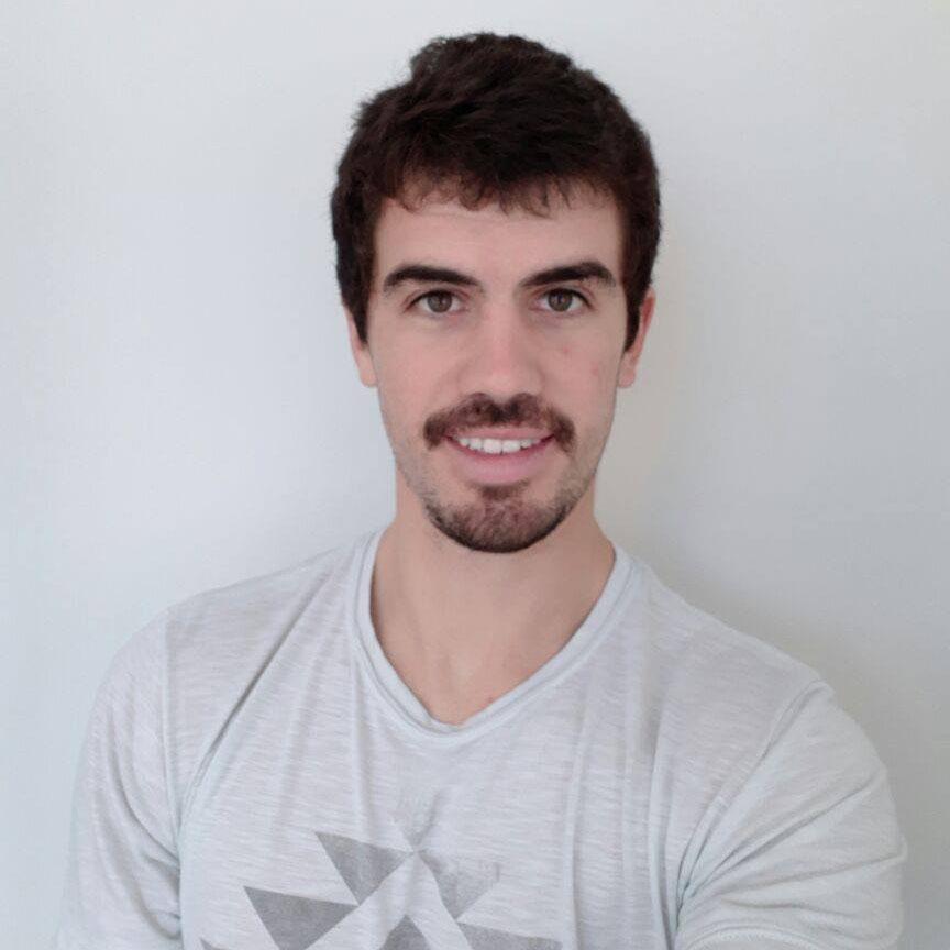 Galban, José Ignacio